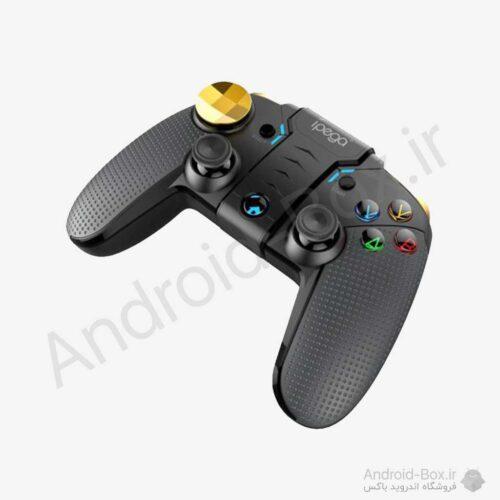 Android Box Dot Ir IPega PG 9118 Gamepad 03