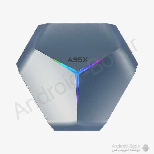 Android Box Dot Ir A95x F4 Android 10 Tv Box 01