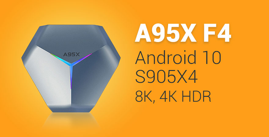 Android Box Dot Ir Banners 880x450 A95x F4