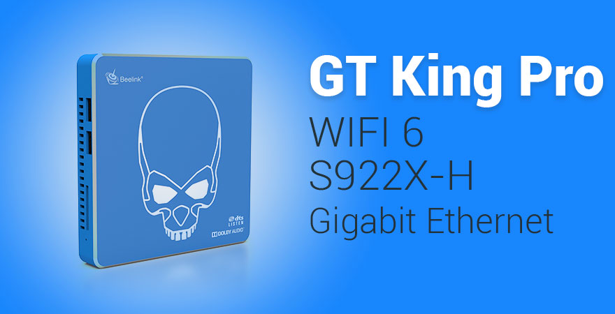 Android Box Dot Ir Banners 880x450 Gt King Pro