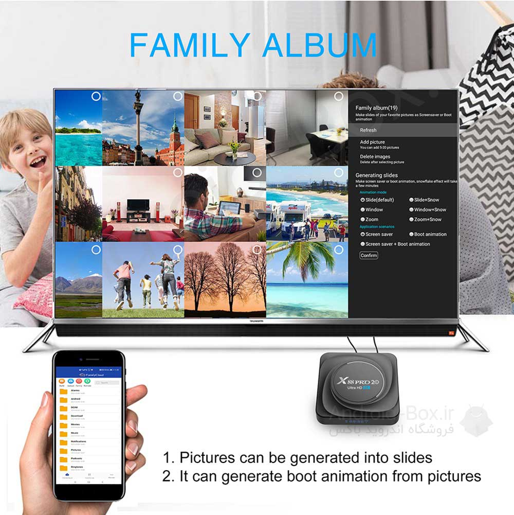 Android Box Dot Ir X88 Pro 20 Banner 06
