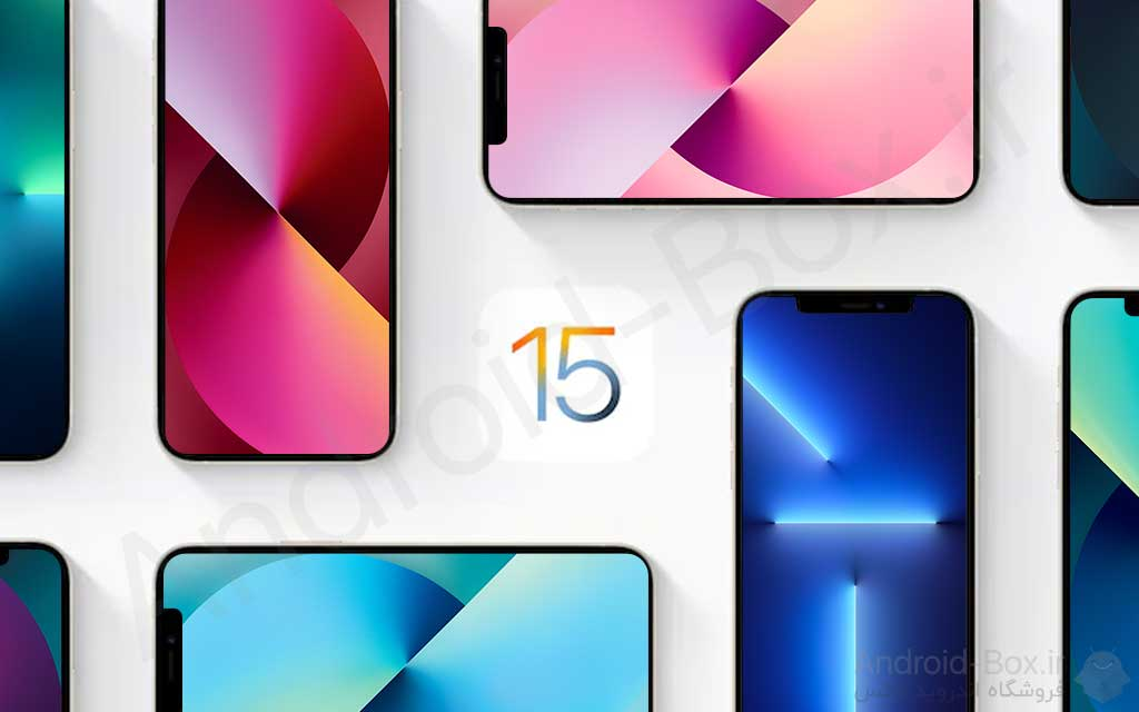 Download Iphone 13 Wallpapers