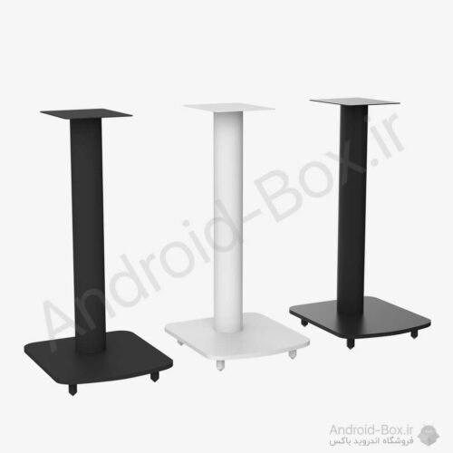 Android Box Dot Ir PRODUCTS Professional Speaker Stands K Series 01