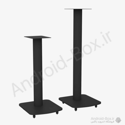 Android Box Dot Ir PRODUCTS Professional Speaker Stands K Series 02