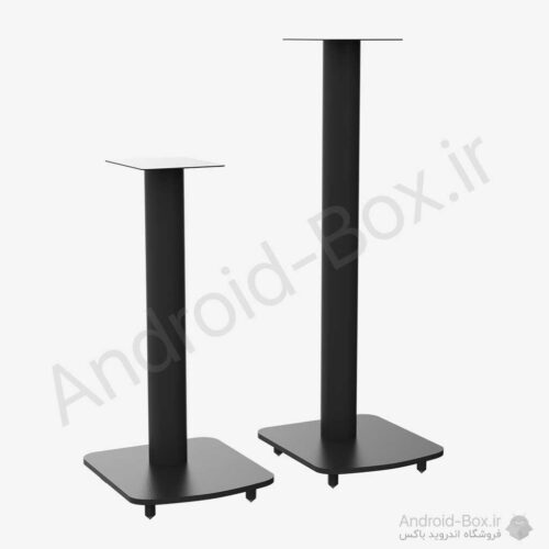 Android Box Dot Ir PRODUCTS Professional Speaker Stands K Series 03