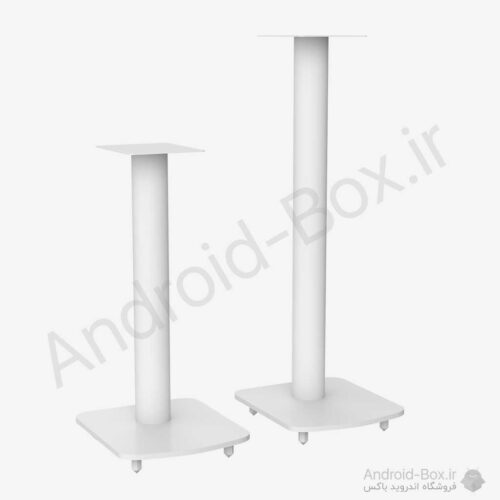 Android Box Dot Ir PRODUCTS Professional Speaker Stands K Series 04